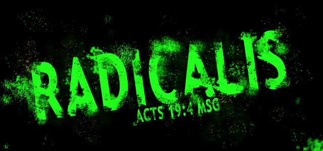 radicalis 1 ready for print jpeg